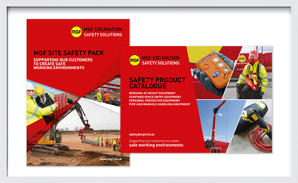 MGF Safety Solutions