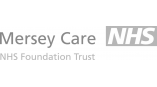 Mersey care whalley