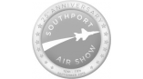 Southport Airshow 2016