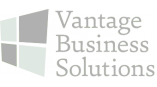 Vantage Business Solutions