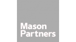 Mason Partners | Clients | Welton Media