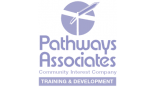 Pathways Associates